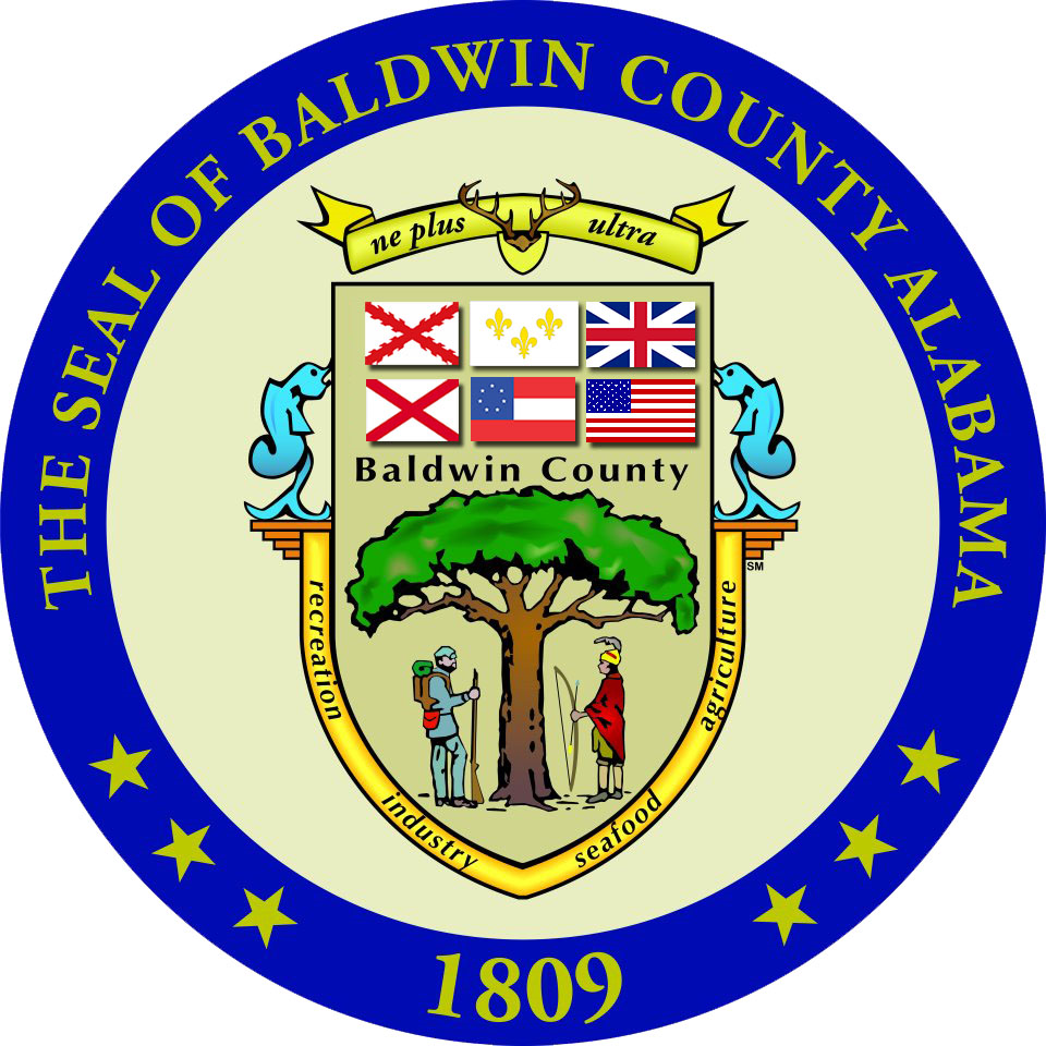 Baldwin County Comission