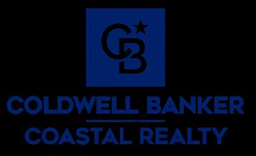 Coldwell Banker Coastal Realty