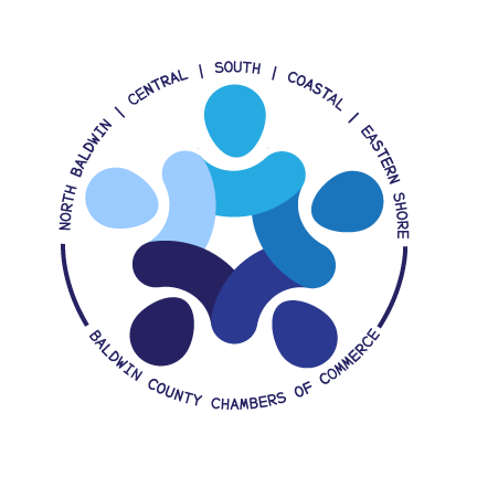 Baldwin County Chamber Coalition