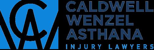 Caldwell Wenzel & Asthana, PC