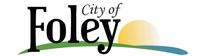 City of Foley