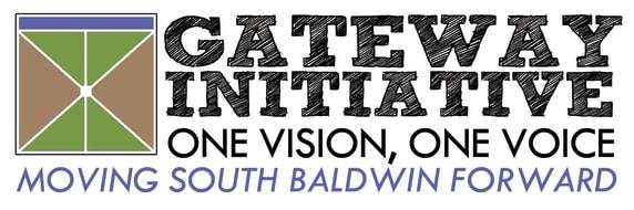 Gateway-logo-w572.jpg