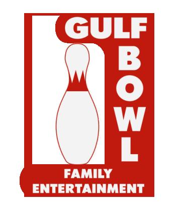 Gulf Bowl in Foley