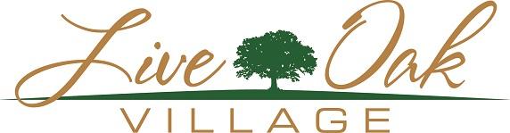 Live Oak Villiage