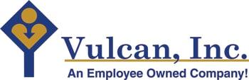 Vulcan, Inc.