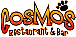 Cosmos Restaurant Group