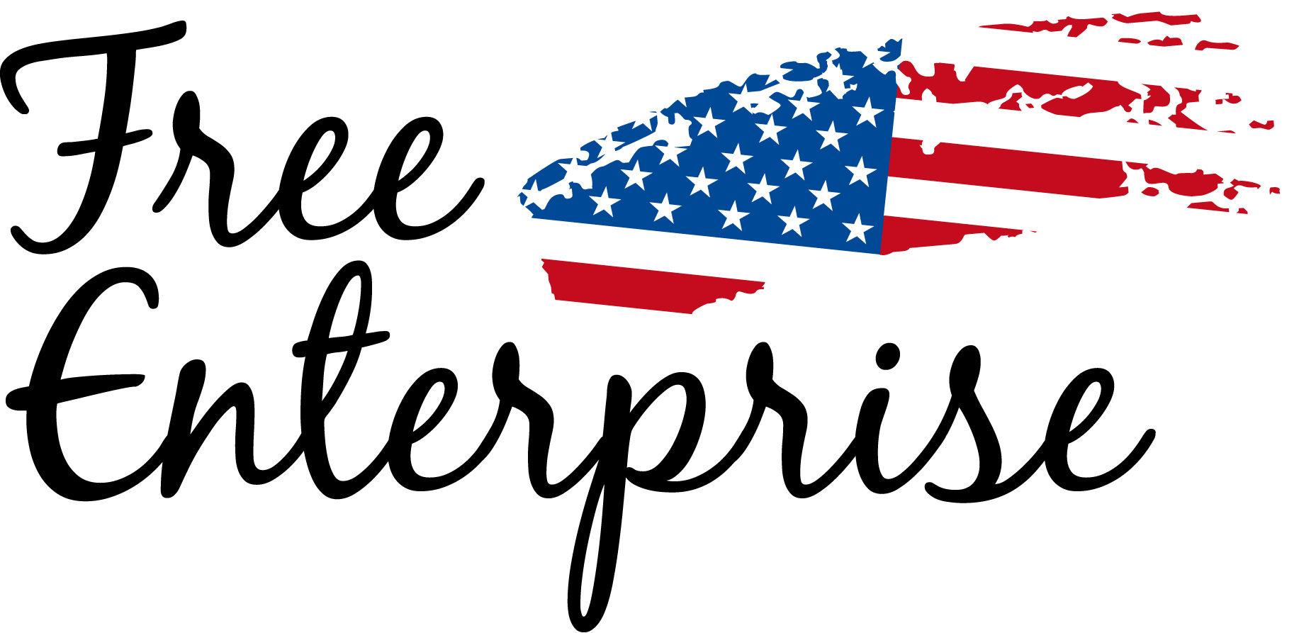 Free Enterprise Person of the Year