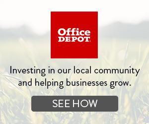 Office-Depot-Banner-Ad.jpg
