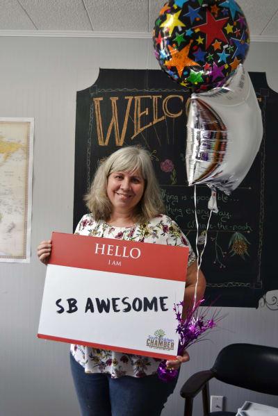 2019-SBAwesome-AllisonSmith-SBLiteracyCouncil-w400.jpg