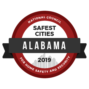 Safest-Cities-Alabama-badge-w100.png