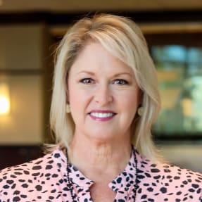 Lori Pressley