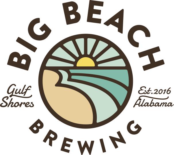Big Beach Brewing Gulf Shores
