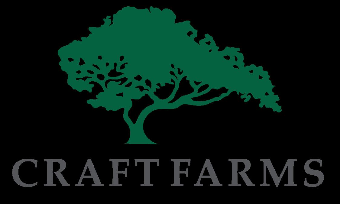 Craft Farms Cotton Creek Bar & Grill