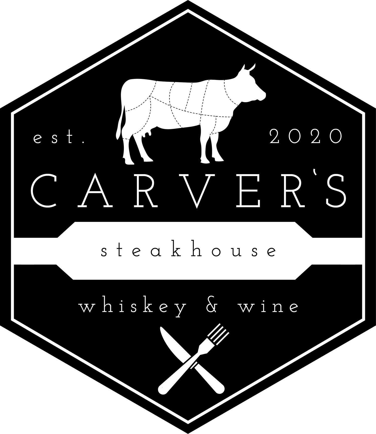 Carver's Steak House