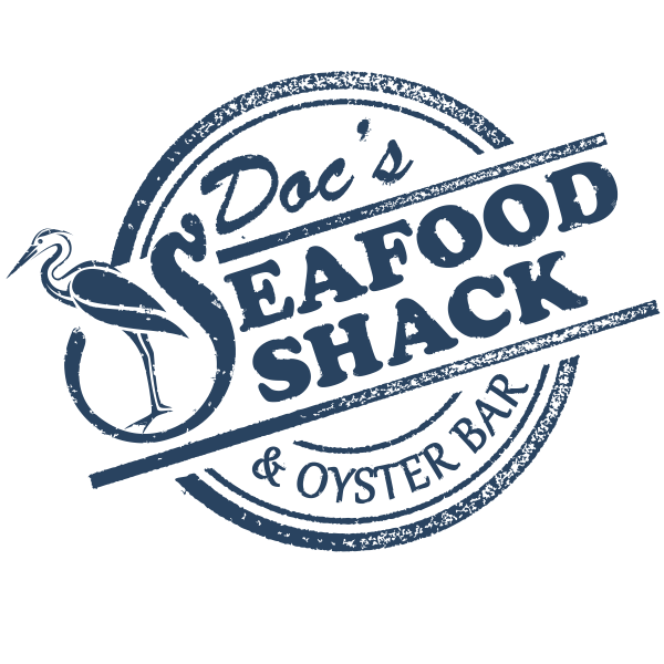 Doc's Seafood Shack & Oyster Bar