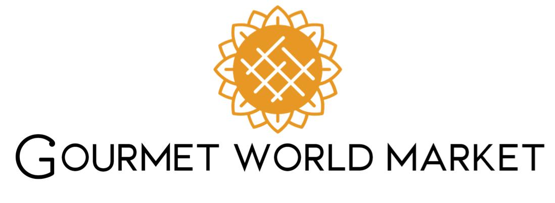 Gourmet World Market