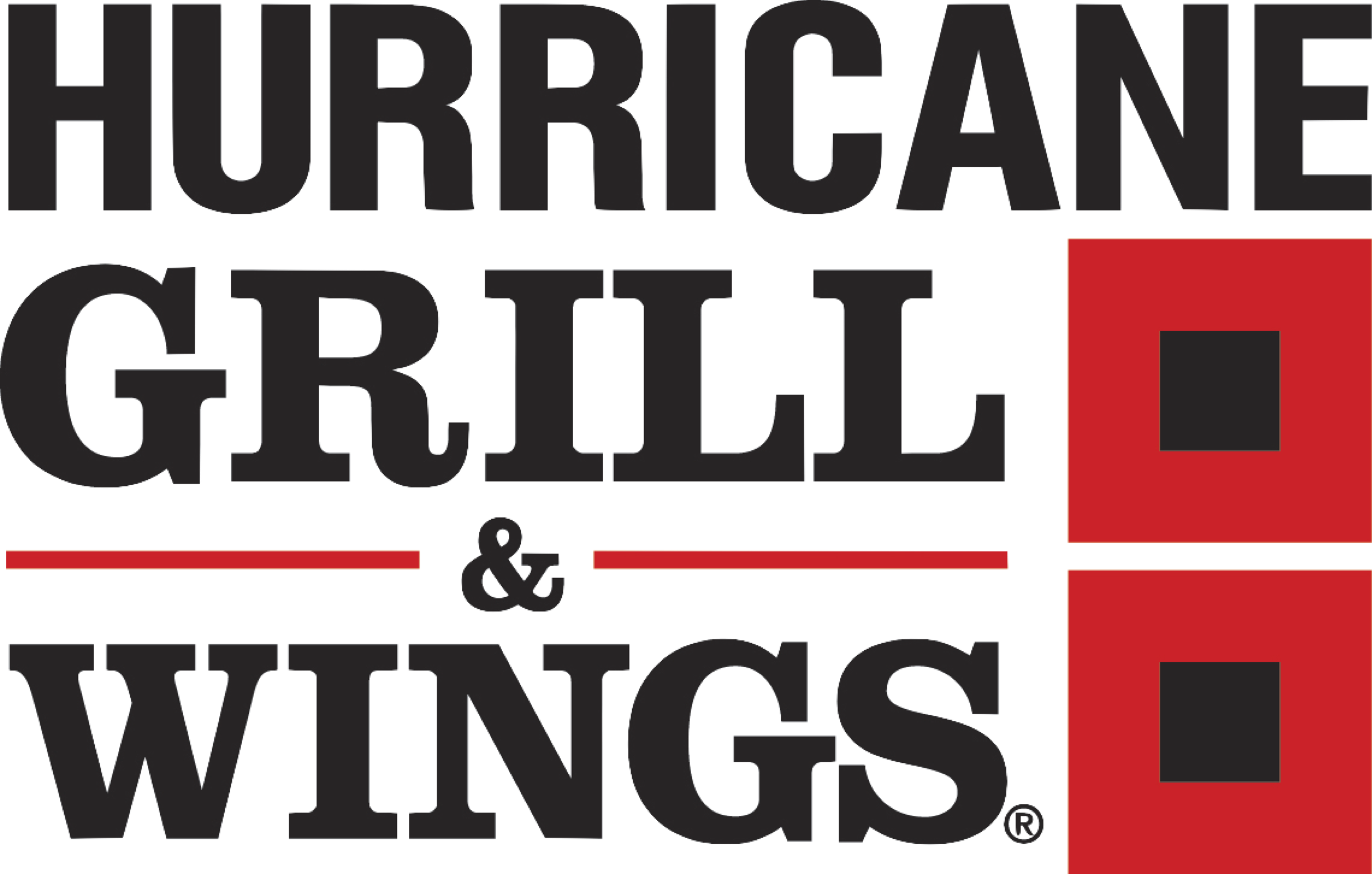 Hurricane Grill & Wings (251) 981-3041