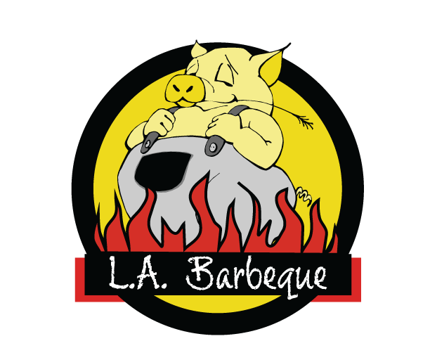 L.A. Barbeque | Robertsdale