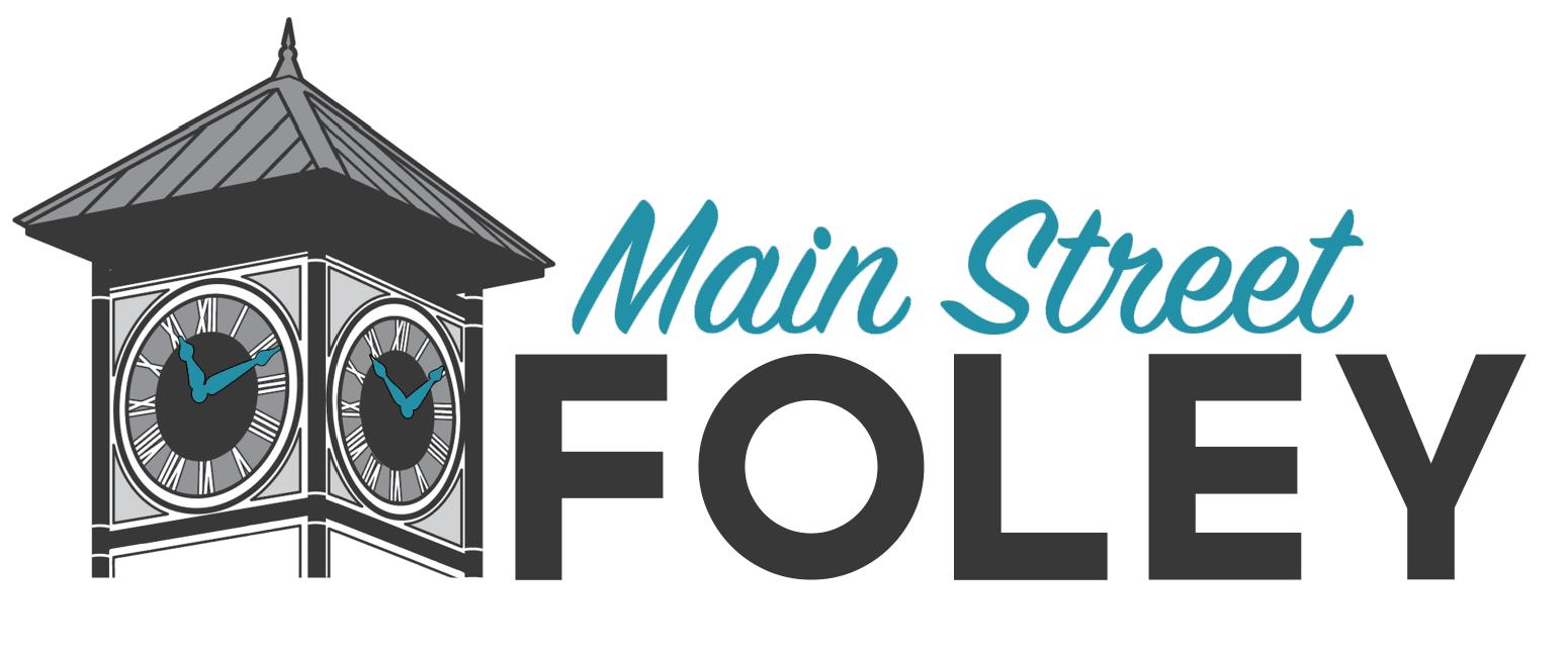 Main Street Foley