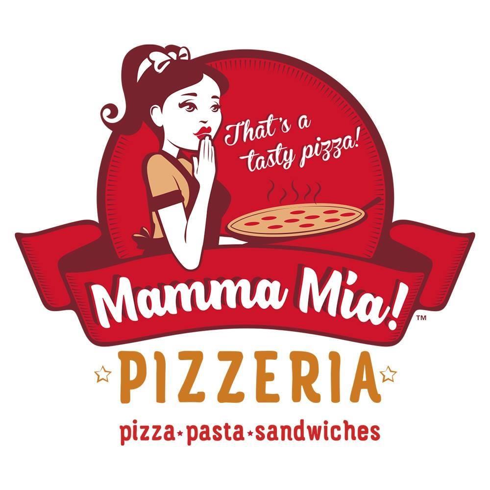 Mamma Mia! Pizzeria