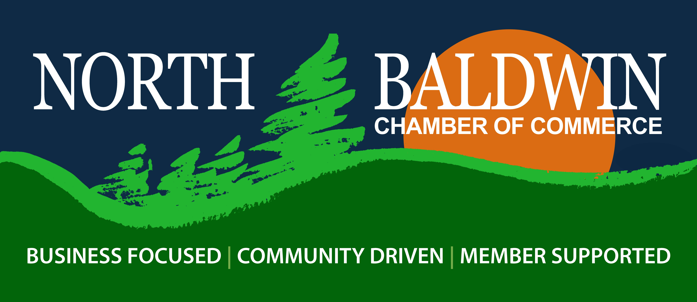 North Baldwin Chamber