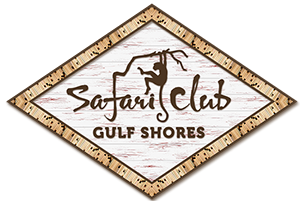 Safari Club Gufl Shores
