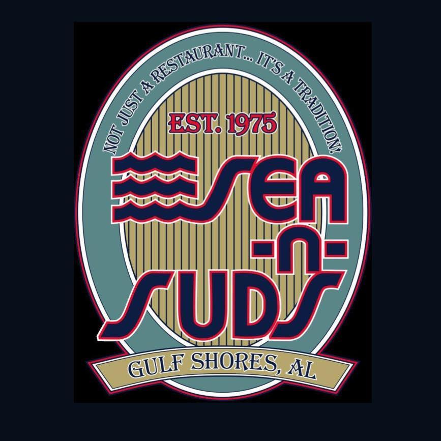 Sea-n-Suds
