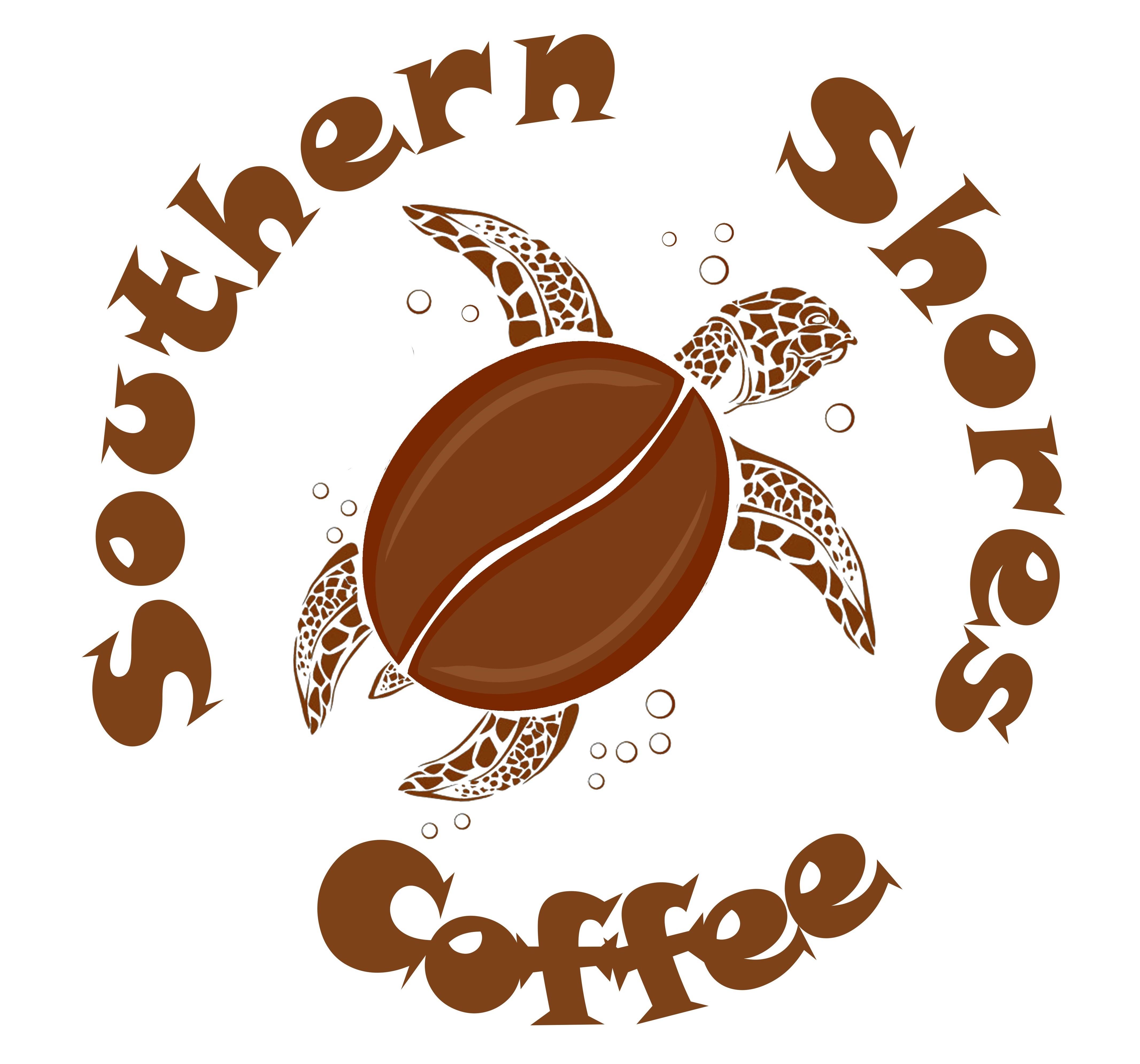 Southern Shores Coffee - Gulf Shores