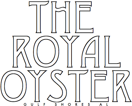 The Royal Oyster