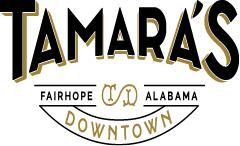 Tamara's Downtown