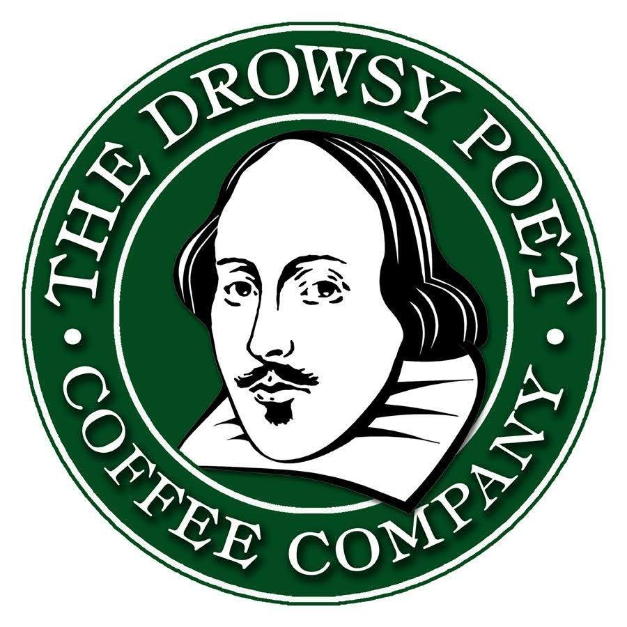 The Drowsy Poet Coffee Company in Foley AL