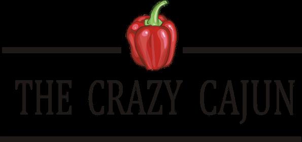 The Crazy Cajun