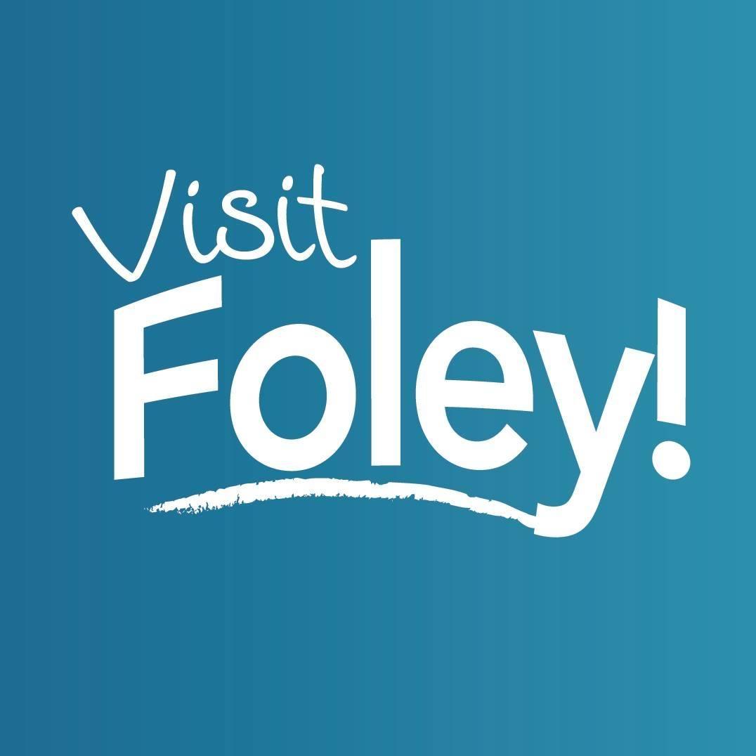 Visit Foley!