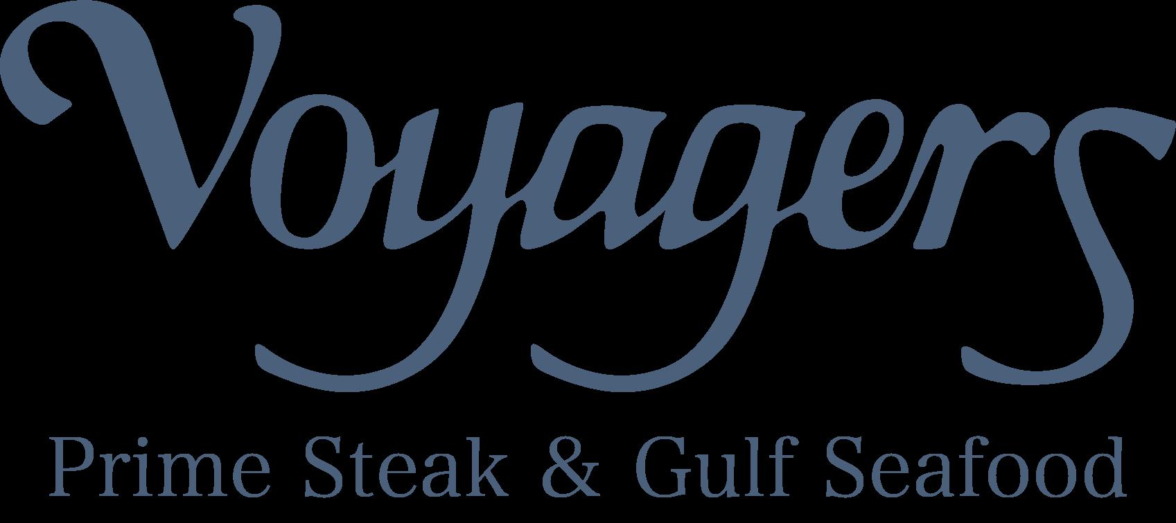 Voyagers at Perdido Beach Resort