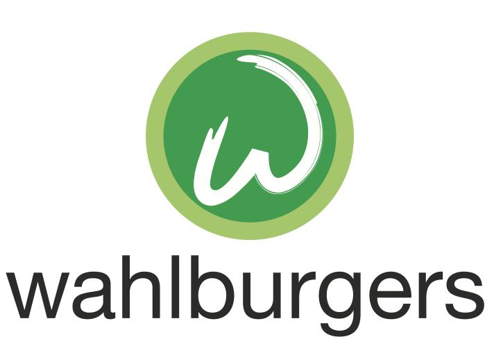 Wahlburgers at OWA