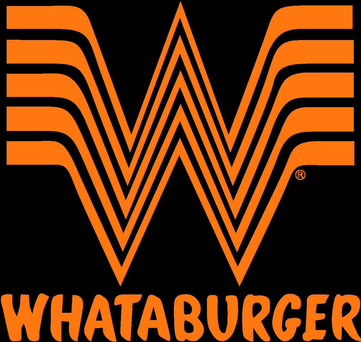 Whataburger of Foley