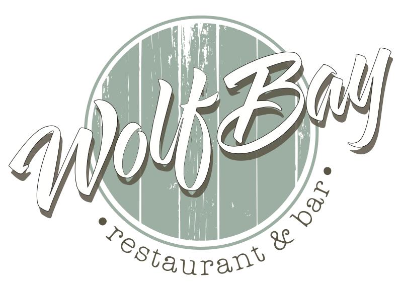 Wolf Bay Restaurants