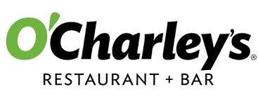 O'Charley's - Foley
