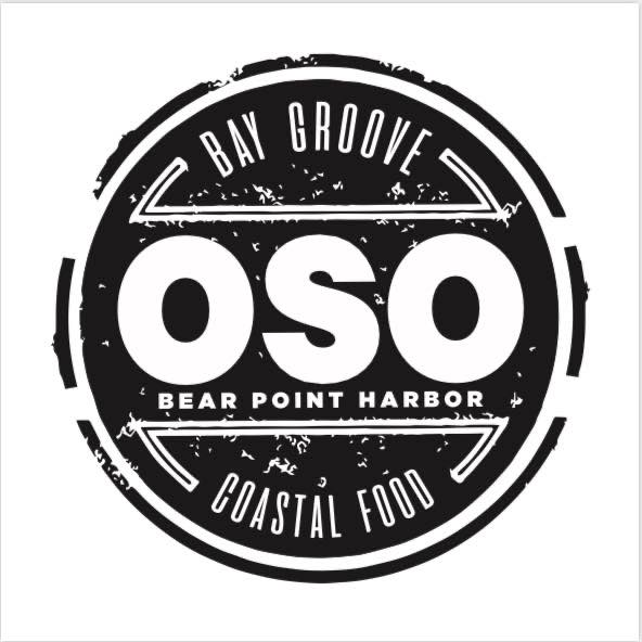 OSO Bear Point Harbor