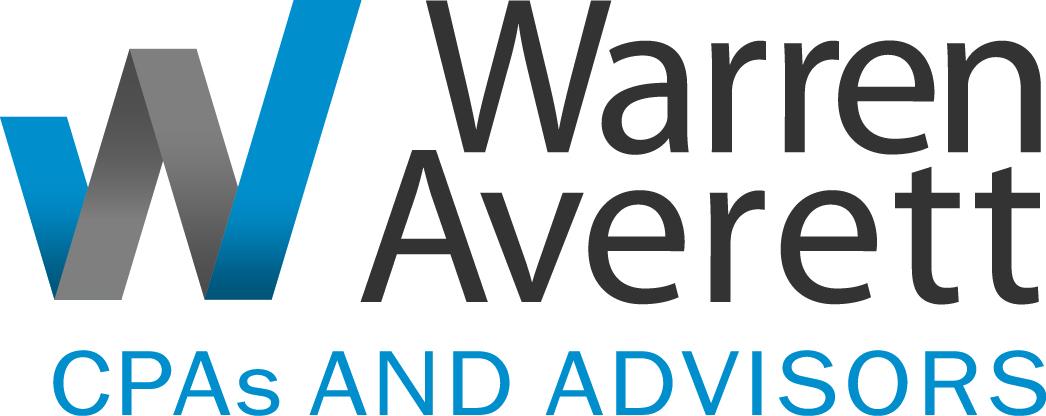 WAR_CPA-Logo_PRINT.jpg
