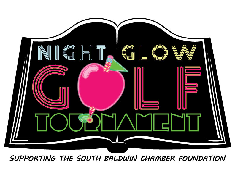Night Glow Tournament