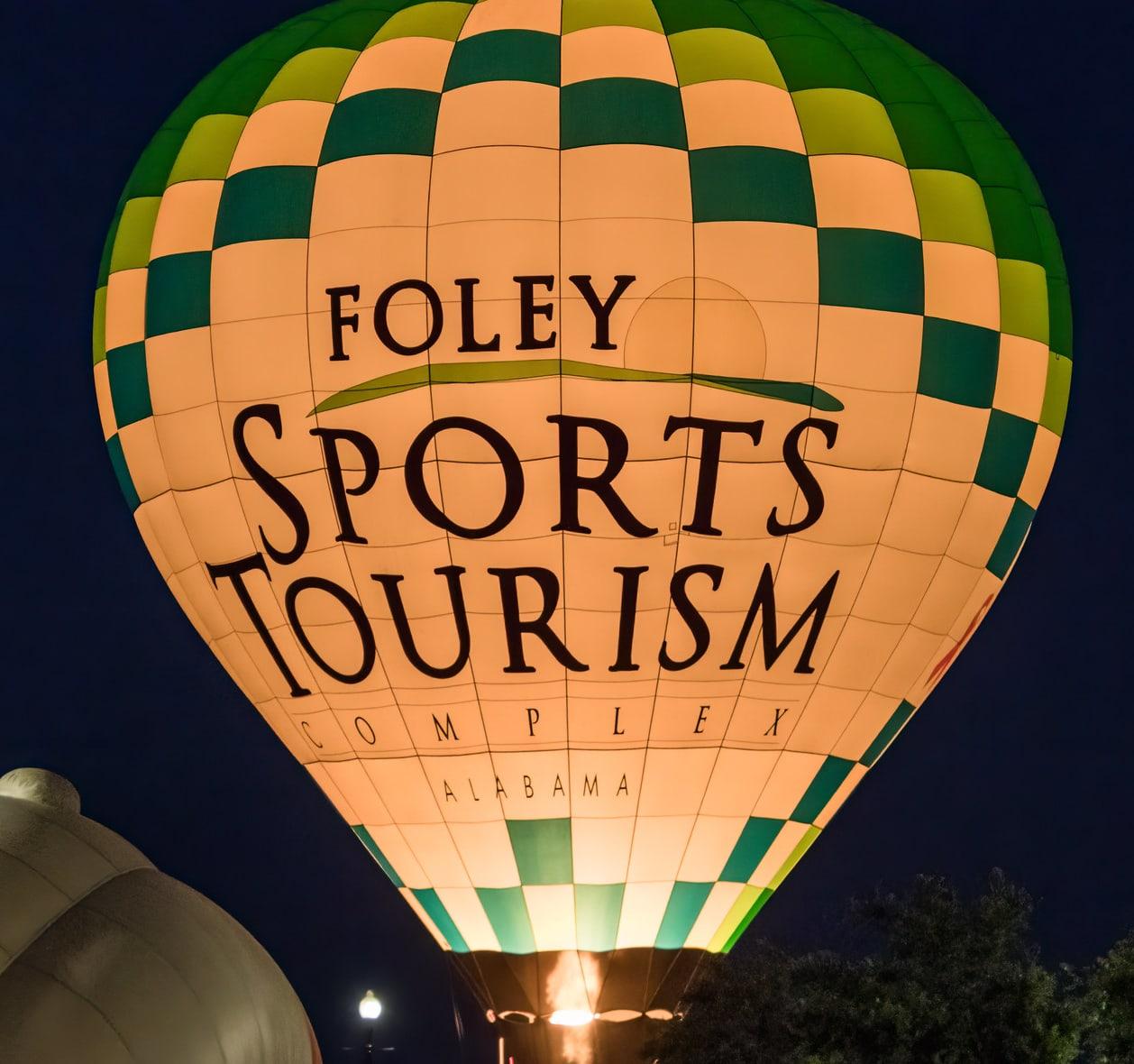 Foley-Sports-Hot-Air-Balloon.jpg