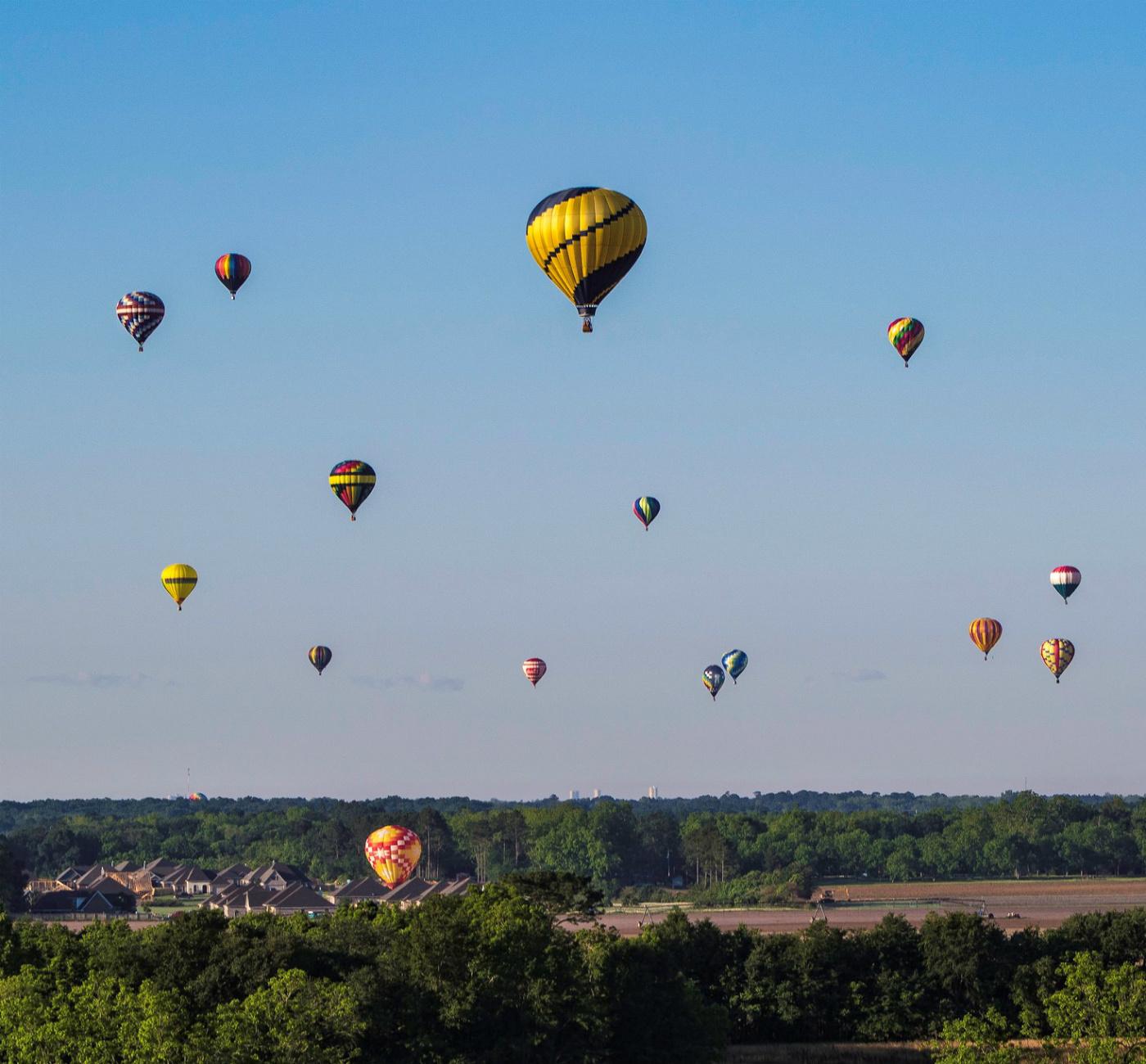 slider-balloons5.jpg