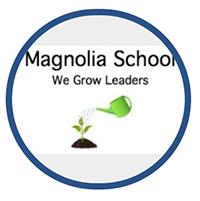 magnoliaschool.png