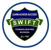swiftschool.png
