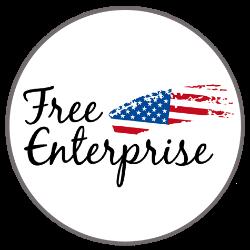 Free-Enterprise.png