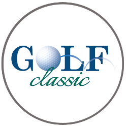 Golf-Classic.png