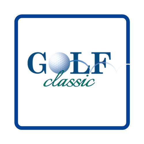 Golf Classic Tournament Volunteers
