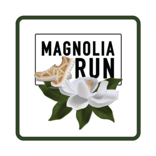 Magnolia Run Volunteers