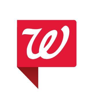 Walgreens - Foley